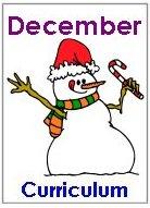 December Book List