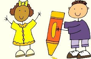 Spanish For Kids – Preschool Spanish