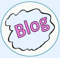 View Our Blog
