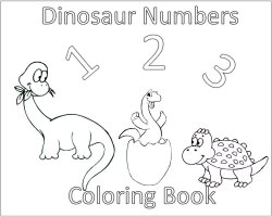 toddler curriculum coloring pages toddler activities - Toddler Activities Printables