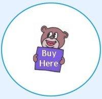 Purchase Infant lesson plans