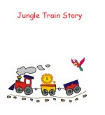 Jungle Train Story
