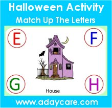 Learn about shapes preschool activity plans