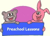 Purchase Preschool Themes