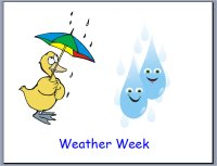 April lesson Plans, Weather Theme, Spring Theme, Bunny, Chick & Lamb Theme, Community Workers Theme