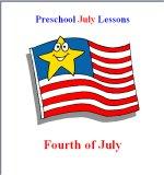 4th of july preschool theme july preschool themes 4th fourth of july bugs 283