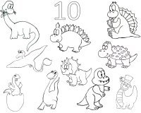 toddler activities coloring pages. Black Bedroom Furniture Sets. Home Design Ideas