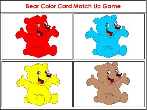 Flash game learn abc in spanish