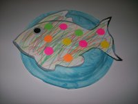 Fish Craft