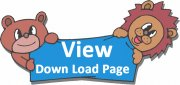 View a complete list of all the daycare forms included in our daycare forms package for 15.00 as a download