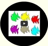 Free Preschool Vidoes