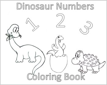 toddler games activities toddler coloring pages - Coloring Pictures For Toddlers