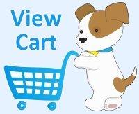View Cart