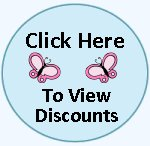 Click here to view discounts