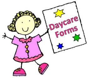 How To Start A Home Daycare Starting A Daycare Child