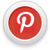 connect with pinterest