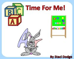 ABC Time For Me