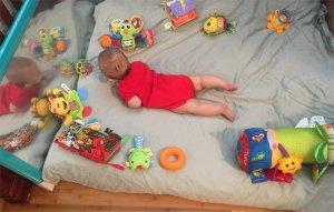 Infant Curriculum Infant Activities Infant Lesson Plans