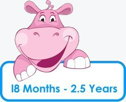 Toddler Curriculum Toddler Lessons Toddler Themes Monthly Themes For Toddlers